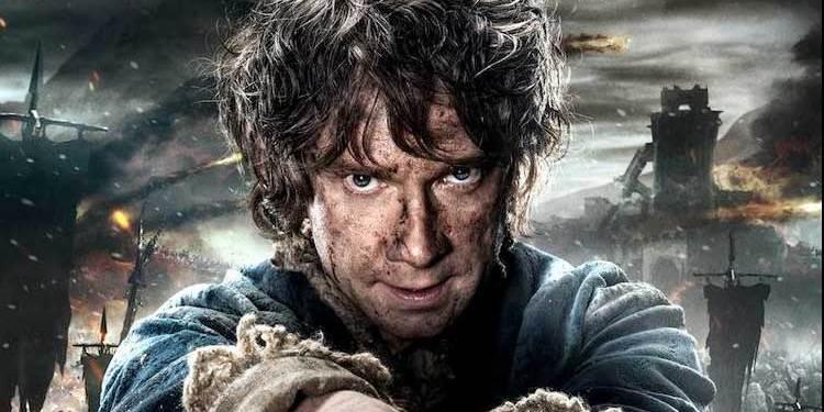 Bilbo_Hobbit_BattleoftheFiveArmies_Poster