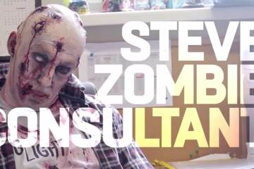 Dying_LIight_Zombie_Consultant