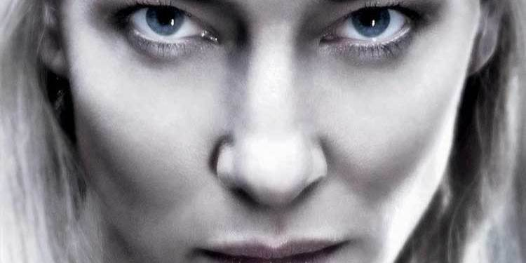 Galadriel_Character_Poster_Battle_Five_Armies