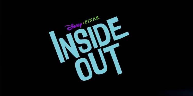 InsideOut_Trailer_Teaser