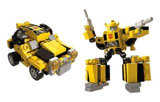 KRE-O-TRANSFORMERS-KREON-BATTLE-CHANGERS-wv1-Bumblebee