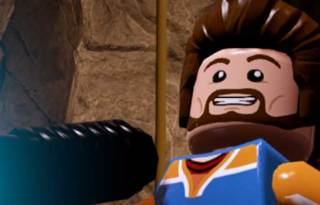 LEGO-Batman-3_Kevin-Smith-FEATURE