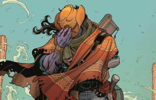 Marvel_Wolverines_New_Yrok_Comic_Con