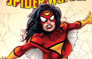 Spider-Woman_1_FEATURE