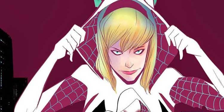 Spider_Gwen_Marvel_New_Series