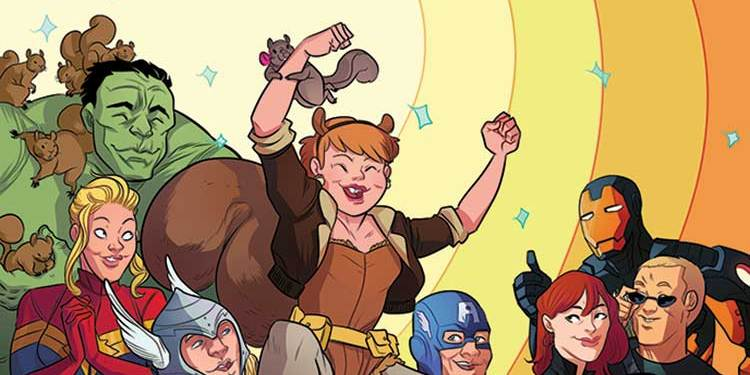The_Unbeatable_Squirrel_Girl_1_FEATURE