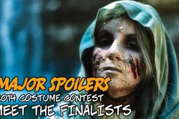 finalistsfeature