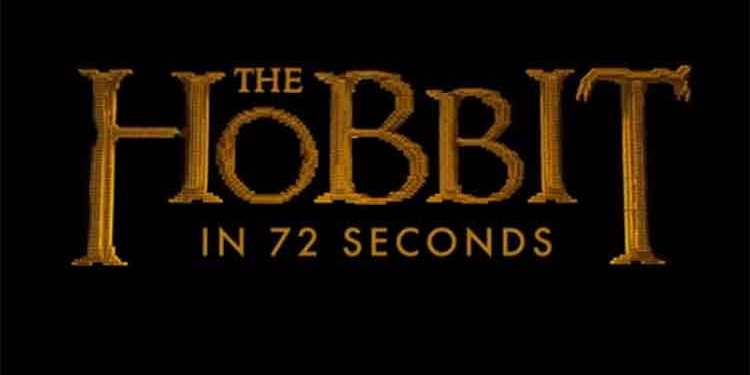 hobbit72feature