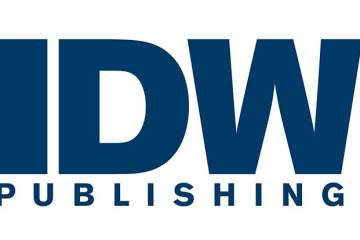 idwpublishingbanner
