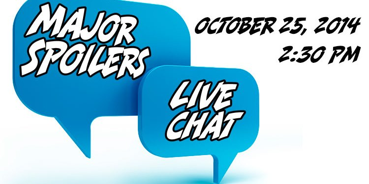 livechatoctober2014