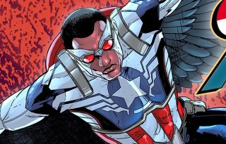 All-New_Captain_America_Fear_Him_1_FEATURE