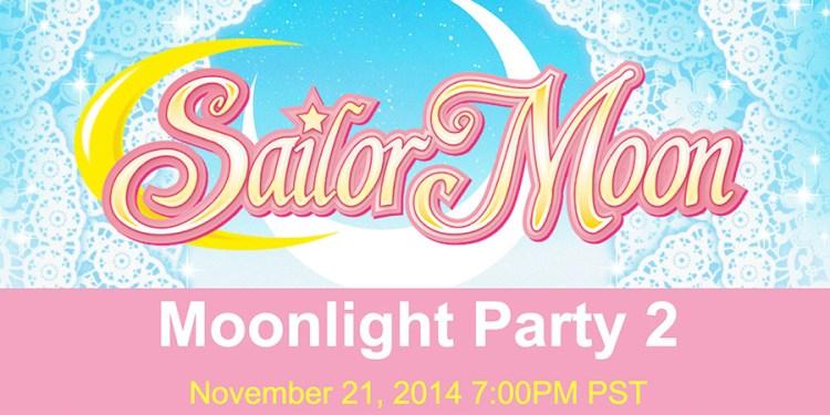 SailorMoon-MoonlightParty2-Nov21-7PM