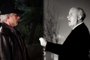 Alfred-Hitchcock-Vs-Steven-Spielberg-ERB-750x421