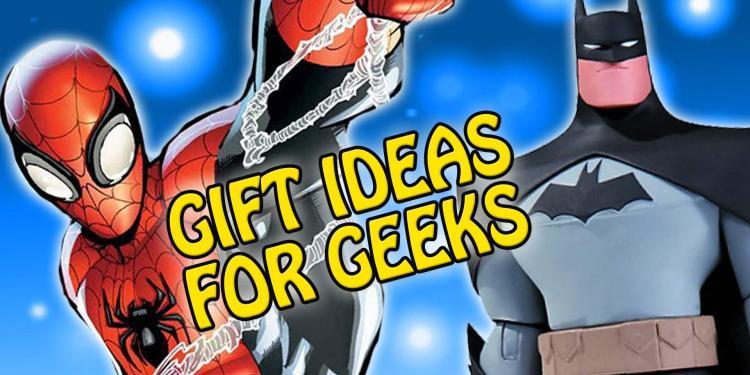 GeekGiftsforGeeks_THUMB