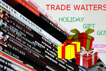 Trade Waiters Dec 14 Feature Image