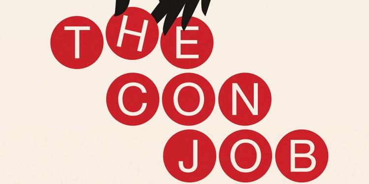 conjob02