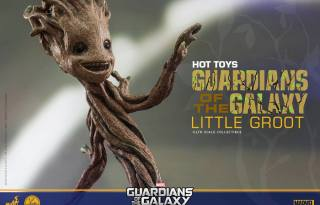 hot-toys-little-groot