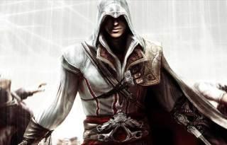 AssassinsCreed_FantasticFour_ReleaseDates