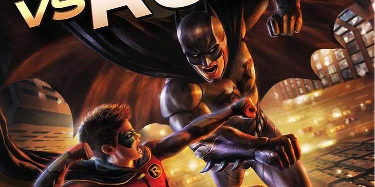 Batman-vs-Robin-FEATURE