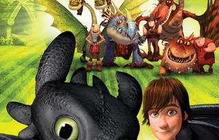 Dragons_v3_cover