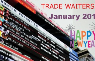 Trade Waiter Jan 2015 Feature Image