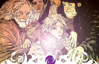 Umbral12_Cover