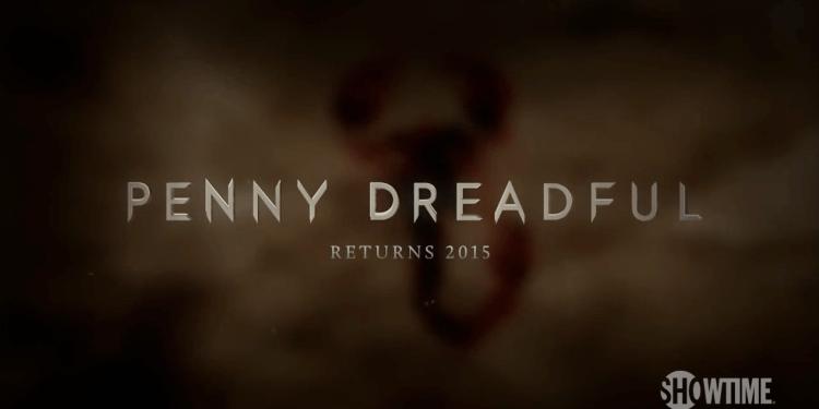 penny-dreadful_2