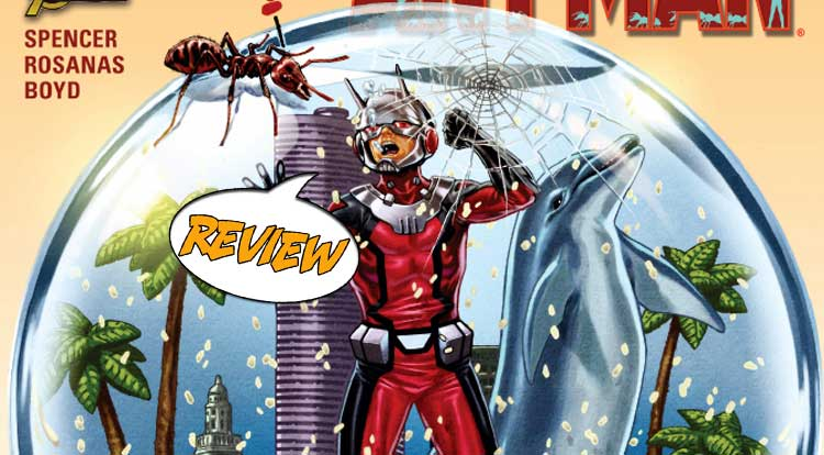 Ant-Man2Feature