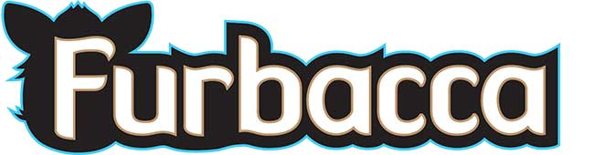 Furbacca-logo