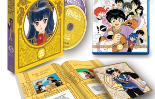 Ranma_Set5-3D-BlurayLimitedEdition