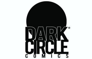 darkcirclecomics