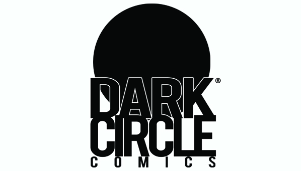 darkcirclecomics