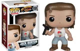 jackburton
