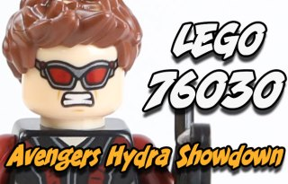 76030-Avengers-Hydra-Showdown