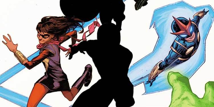 All-New_All-Different_Avengers_AssembleF