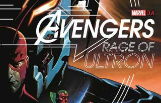 Avengers_Rage_of_Ultron_Cover