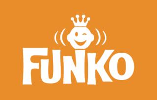 FunkoLogo
