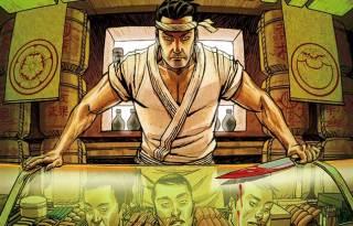 Get-Jiro.F