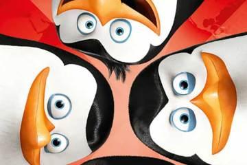 Penguins4_coverA