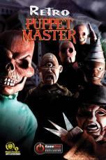 Puppet_Master7_1_Gamestop
