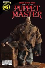 Puppet_Master_1_PinheadPhoto