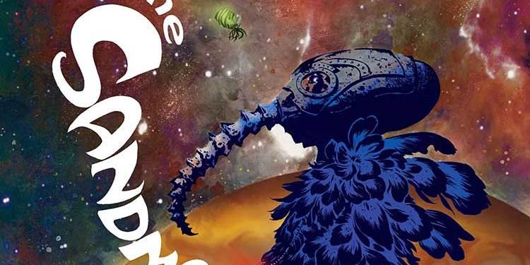 SandmanOverture1-JH-original-F
