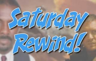 SaturdayRewind_March28