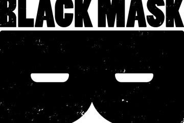 BlackMask_Logo