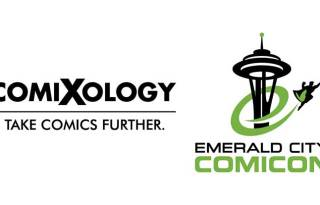 comixology