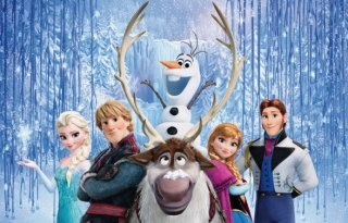 frozen-grammys-2015-grammy-awards