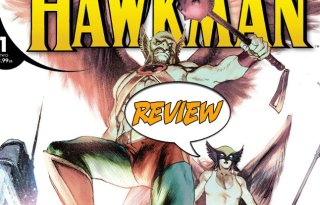 ConvergenceHawkman1Feature