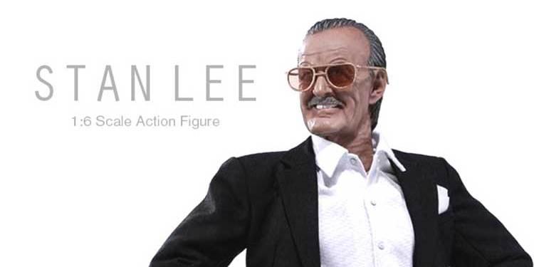 Stan_Lee_F