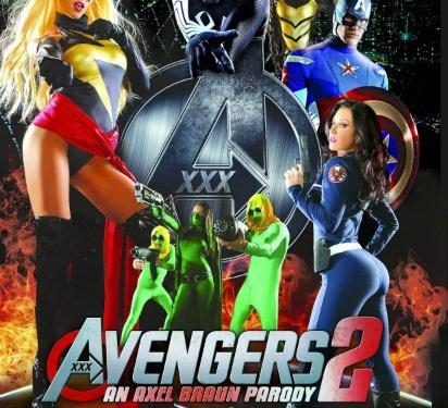 avengers2_xxx_a_porn_parody_sm