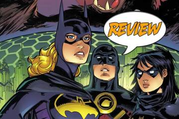 convergence-batgirl-1FEATURE
